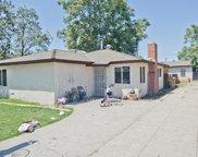 506 Warren, Bakersfield image