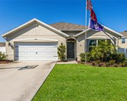 15450 Trinity Fall Way, Bradenton image