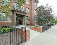 37 Park Vale Ave Unit 5, Boston, Massachusetts image