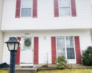 6287 Astrid   Cove, Centreville image