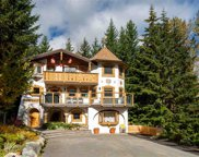 7115 Nesters Road, Whistler image