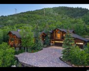 2145 Bear Hollow  Dr, Park City image