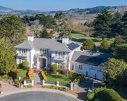 2171 Bayhill Ct, Half Moon Bay image