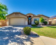 3910 S 103rd Drive, Tolleson image