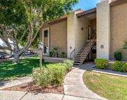 2146 W Isabella Avenue Unit #256, Mesa image