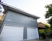 1653 S 103rd St, Seattle image