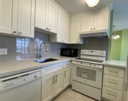 3970 Carrigan Court Unit 1402, Burnaby image