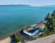 10800 Seabeck Highway NW, Seabeck image