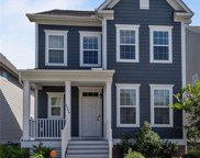 3359 Conservancy Drive, South Chesapeake image