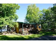 8038 S Dowling Lake Road W, Superior image