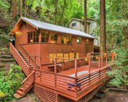 11140 Ice Box Canyon Road, Forestville image