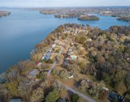362 Green Harbor Rd, Old Hickory image