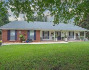 10183 Sugar Creek Dr, Pensacola image