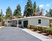 571 N Eden Ave, Sunnyvale image