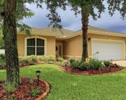 63 Westland Run, Ormond Beach image