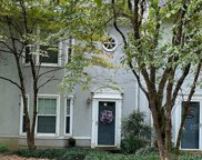 8825 Ashton Court, Knoxville image