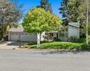 1306 Richardson Ave, Los Altos image