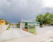 1621 E Mcdonald Avenue, North Las Vegas image