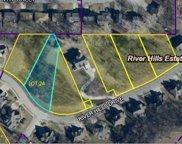 Lot 24 River Hills Drive, Parkville image