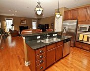 8517 Oakview Way N, Maple Grove image