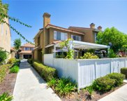 26931     Begonia Place, Mission Viejo image