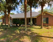 8189 WILLIE WILKERSON RD, Macclenny image