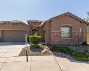 2033 W Steed Ridge, Phoenix image