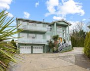 631 S 15TH St, Renton image