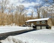 3 Hillcrest  Drive, Somers image