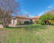 804 Country Aire Dr, Round Rock image
