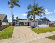 5231     Acacia Avenue, Garden Grove image
