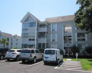 351 Lake Arrowhead Rd. Unit 270, Myrtle Beach image