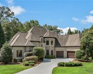 104  Greyfriars Road, Mooresville image