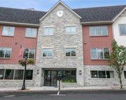 100 Main  Street Unit #2A, Tuckahoe image