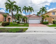 19033 Nw 12th Ct, Pembroke Pines image