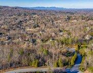 421 Montebello Drive, Greenville image