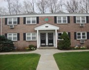 10 Normandy Village Unit #1, Nanuet image