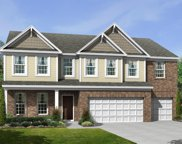 1720 Red Clover  Drive, Turtle Creek Twp image