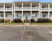 40 Ketch Drive, Swansboro image