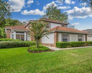 17818 Osprey Pointe Place, Tampa image