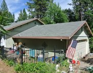 660  Quail Haven Road, Colfax image