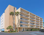 2721 Gulf Of Mexico Drive Unit 408, Longboat Key image