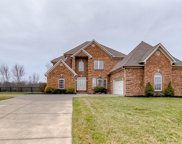 218 Colonial Drive, Nicholasville image