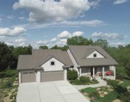 1408 Ne Woods Edge Circle, Lee's Summit image