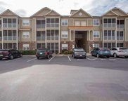 395 S Crow Creek Drive Nw Unit #1407, Calabash image