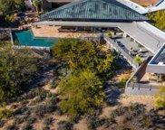 10417 E Groundcherry Lane, Scottsdale image