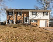 609 Woodlake Road, South Central 1 Virginia Beach image