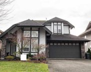 104 Maple Drive, Port Moody image