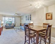 3950 Leeward Passage Ct Unit 102, Bonita Springs image