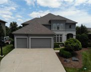 9116 W 156 Place, Overland Park image